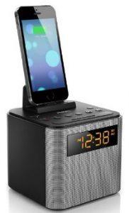 Philips android speaker dock 2017