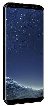 Samsung galaxy S8 plus phone for USA