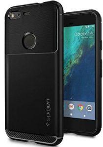 spigen-rugged-armor-google-pixel-case-deals