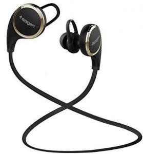spigen-wireless-bluetooth-headphones