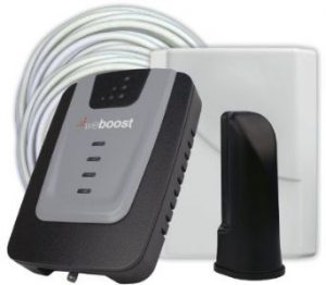 Weboost signal booster for android phone