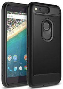 youmaker-case-for-google-pixel-phone