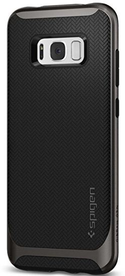 Spigen case for samsung galaxy S8
