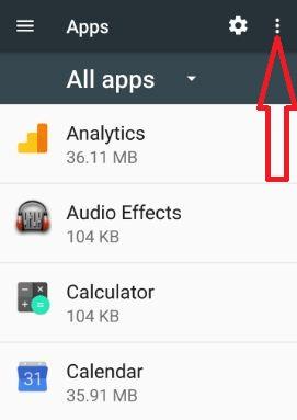 google play service updating