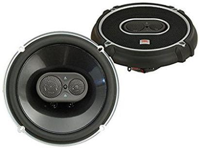 Best JBL speakers for car 3 way