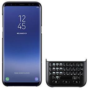 Samsung Galaxy S8 plus cover