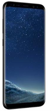 Samsung galaxy S8 Freezing and Crashing