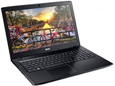 Acer aspire cheap laptop deals