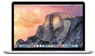 Apple Macbook pro DJ laptop deals
