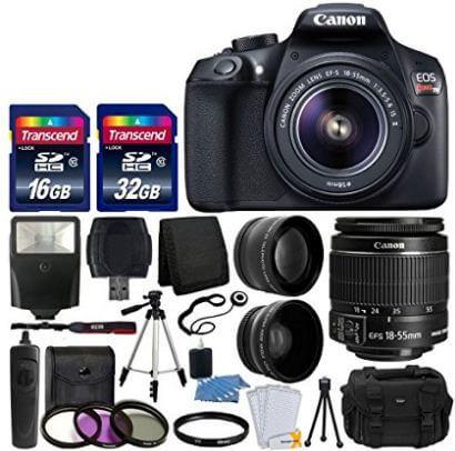 Canon best digital cameras deals