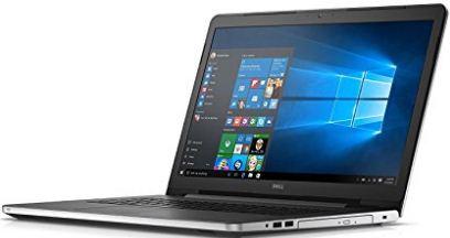 Dell best laptop for DJ
