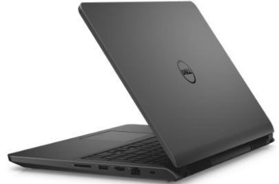 Dell laptop for engineering students