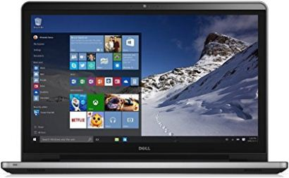 Dell laptops for programming