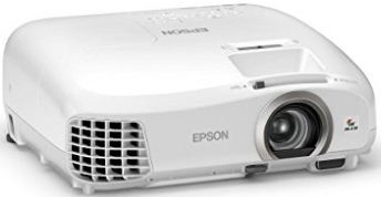Epson home projector 2017