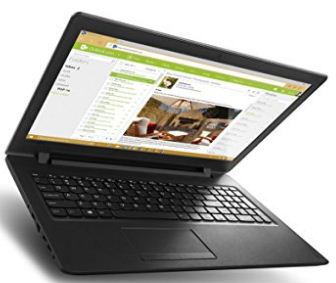 Lenovo best laptop for college students