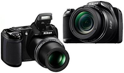 Nikon best digital camera deals