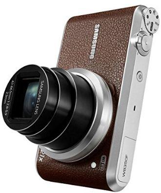 Samsung best digital cameras
