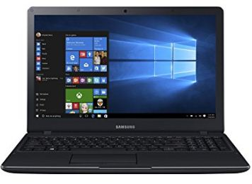 Samsung laptop for students