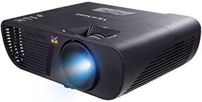 ViewSonic home projector 2017