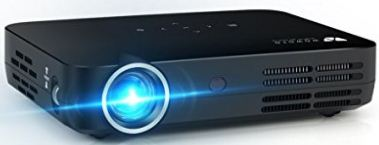 Wowoto home projector 2017