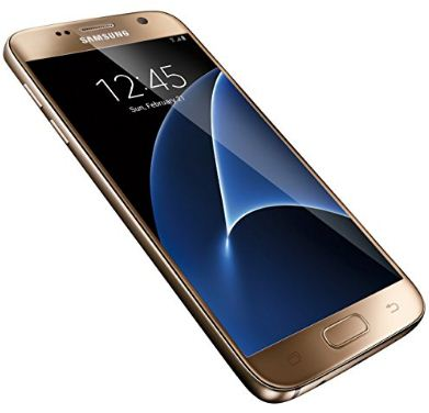 How to Wipe cache partition on Samsung galaxy S7 edge