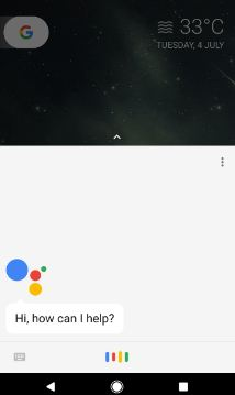 how to get in touch with google by phone
