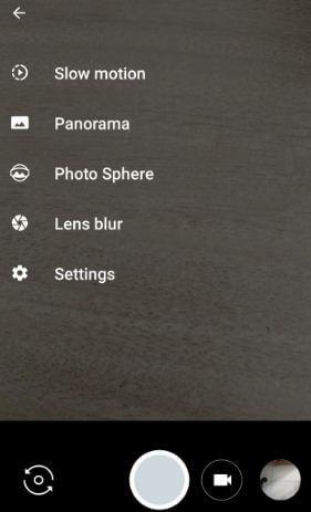 Best Google Pixel camera tips