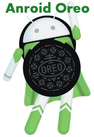 How to download Android 8 0 Oreo OTA update for Pixel and Nexus