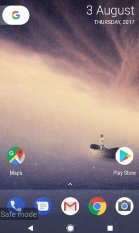Fix Google Pixel app crashing problems