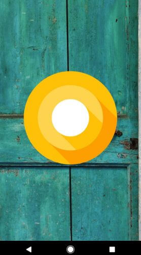 Best android 8.0 Oreo tips and tricks