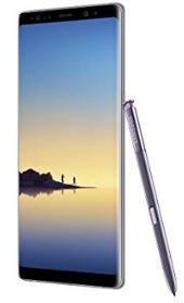 Fix Samsung galaxy Note 8 is freezing or crashing