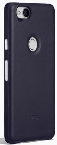 outlet store 951b3 50dc2 Best cases for Google Pixel 2: Fabric Case, Google Earth Live case