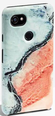 Best cases for Google Pixel 2