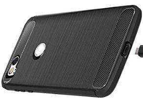 Google Pixel 2 case Vinve