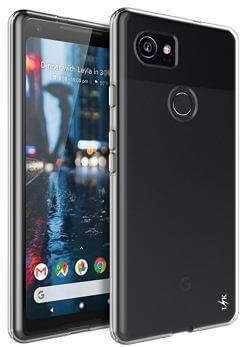 LK case for Pixel 2 XL