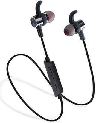 Laud sports wireless headphones for Pixel 2