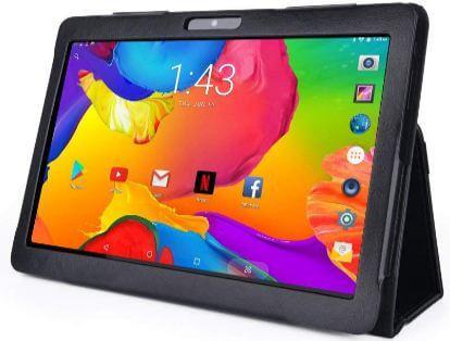 BENEVE super tablet in black Friday deals 2018