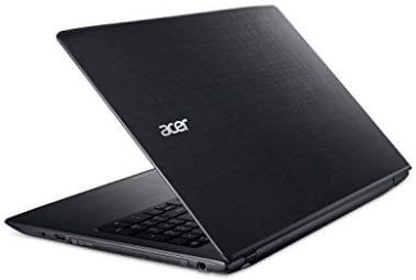 Black Friday 2017 deals on Acer aspire Laptop