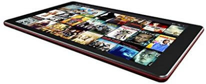 Black friday 2017 deals on NPOLE android gaming tablet