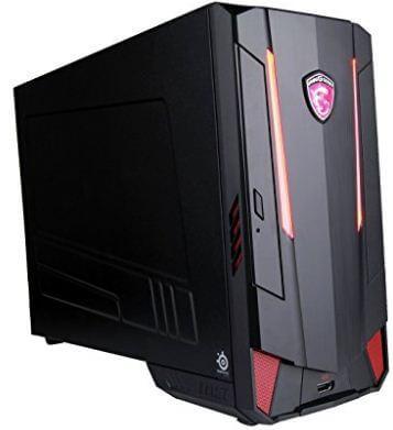 Computer upgrade king black friday 2017 deals