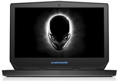 DJ Laptop deals on Black Friday 2017