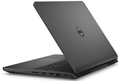 Dell Inspiron Black Friday deals on Laptop 2017