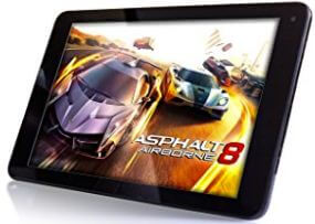 Fusion5 Black Friday deals on Android gaming tablets 2017