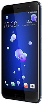 HTC U11 Black Friday 2017 deals