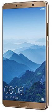 Huawei Mate 10 deals 2017 Black Friday