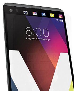 LG V20 Black friday deals 2017