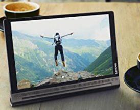 Lenovo Yoga tab 3 deals on Black friday 2017