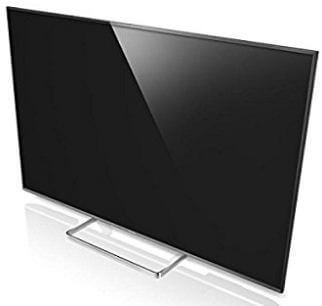 Panasonic Black friday deals on 4K ultra HD TV 2017