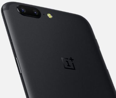 How to use audio tuner settings on OnePlus 5T