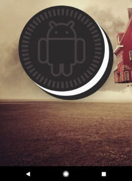Android P release date Rumors